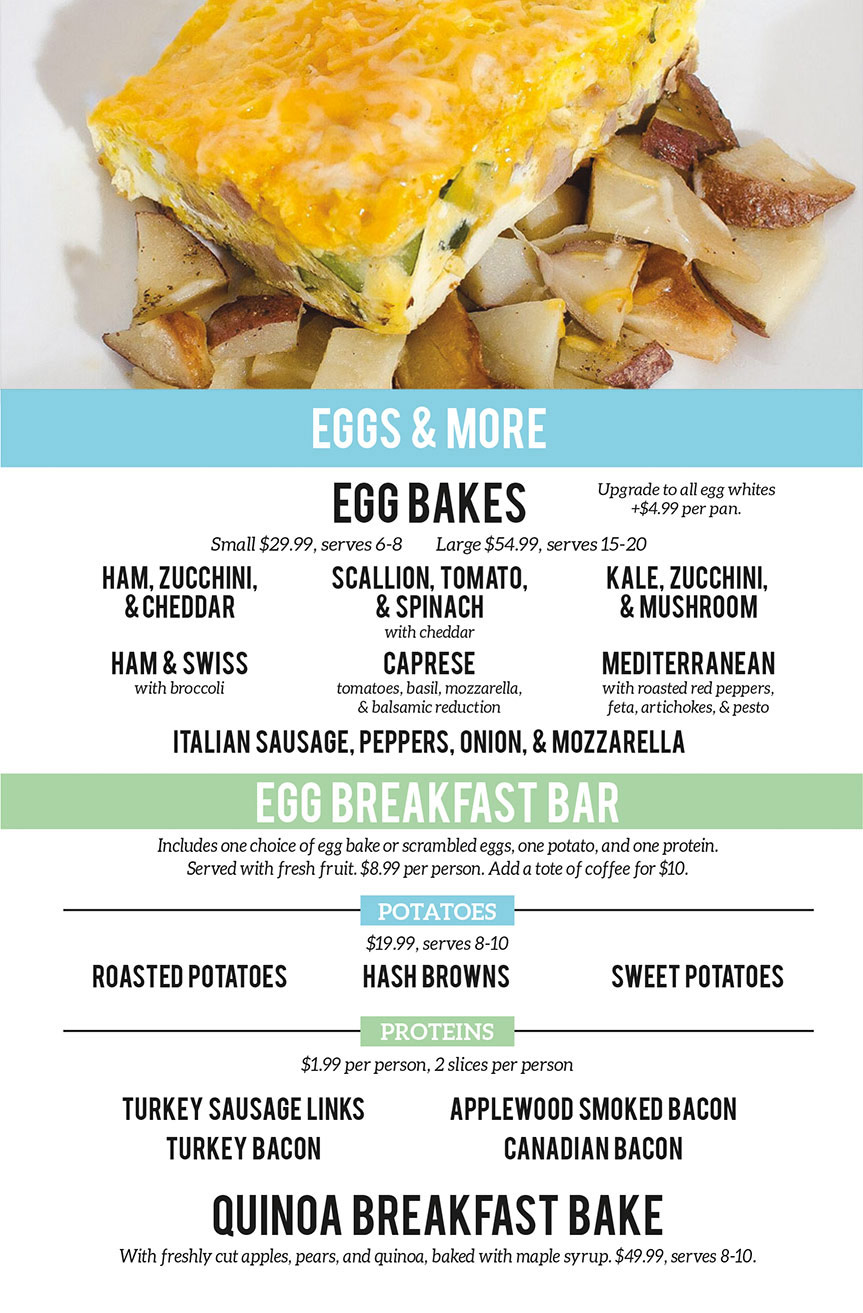 Eh menu catalog page 2 eggs